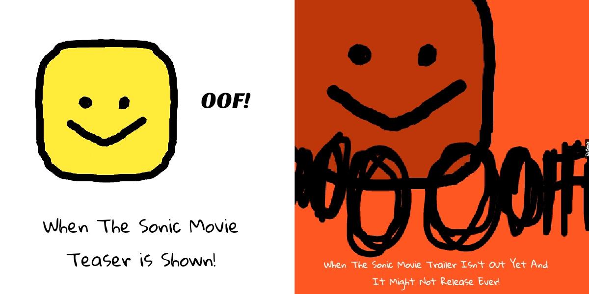 Docomix Comic