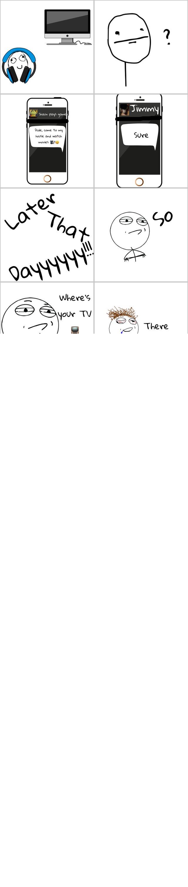Thelifeofagamer(pt.3)