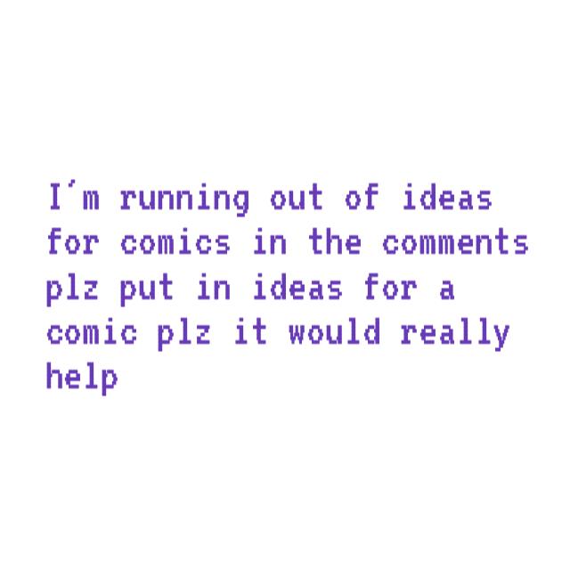 Plz help